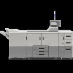 Eqp-Pro-8210-10