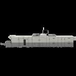 Eqp-Pro7210sx-10