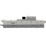 eqp-Pro-C9200-10